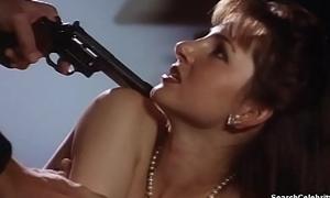 Lisa Ann Bush Heat 1995