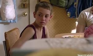 Emma Greenwell Shameless S03E02 2013