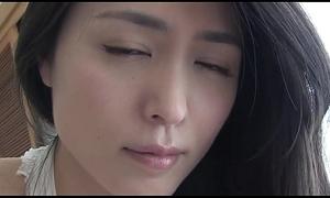 japanese gravure human being