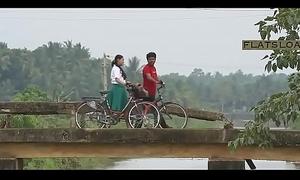 Part 1-Tamil Cinema  Madapuram  Tamil HD Coating anent Devadasi