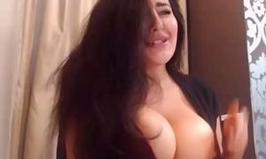 Pregnant Arab cam wholesale 2