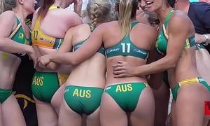 AssPerv Volleyball 14
